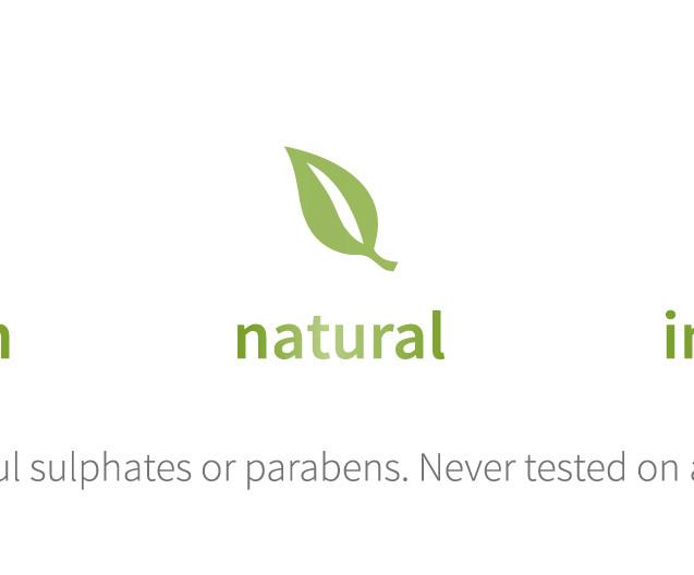 Australian Natural Innovative Symbols.jp