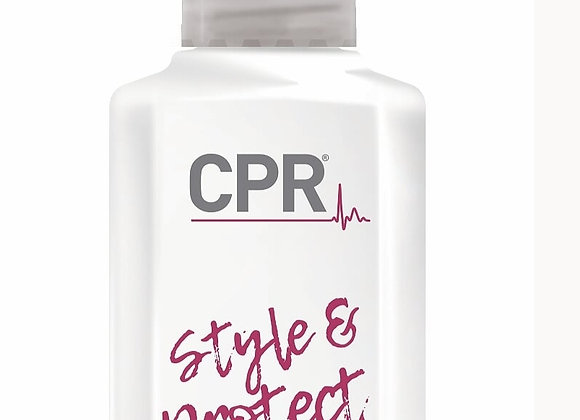 Style & Protect (180ml)