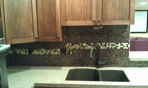 Kitchen Tile Backsplash(1).jpg