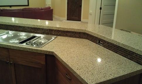 Kitchen Tile Backsplash(3).jpg