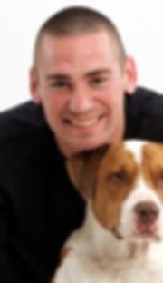 Zach & Cooper.jpg