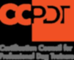ccpdt-logo-stacked-color-sm.png