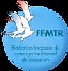 FFMTR