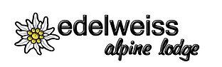 edelweiss logo.jpg