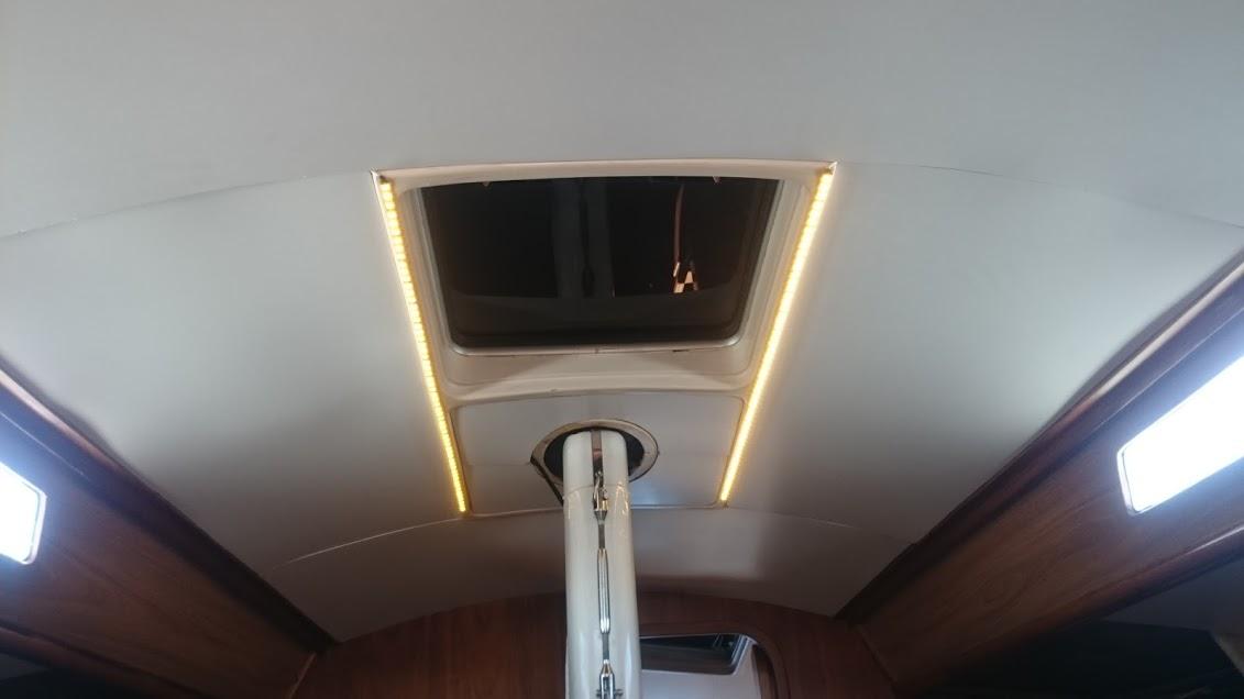 Forração_em_PVC_com_luz_de_LEDs