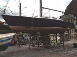 Aquabom (2)