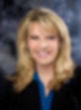 Denise Beauregard Headshot 2-21-17.jpg