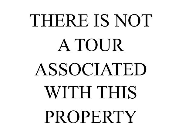 No Tour without Logo.png