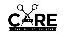 Care Cuts.jpg
