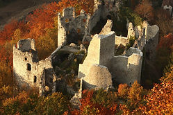 samobor castle.jpeg