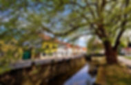 Samobor grad_edited.jpg