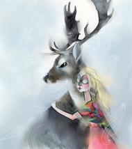 deer inside pages  picture IG.jpg