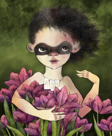 Girl with flowers -4 IG copy.jpg