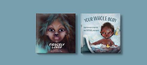 Cover mock ups books.jpg