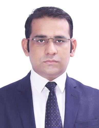CA Geetanshu Bhalla.JPG