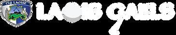 Laois Gaels Logo