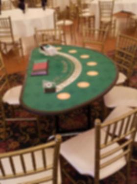 Blackjack Pic.jpg