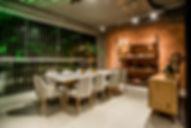 Studio_FOS_Iluminação_Estofare_DSC8127.j