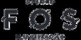 Studio-FOS-Logo-escuro.png