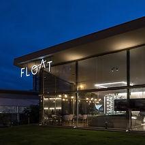 Studio FOS Iluminação_Float_md2018_05_01