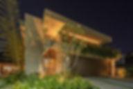 Studio_FOS_Iluminação_Casa_AR_F0A9784.jp
