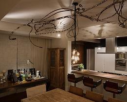 Studio FOS Iluminação Filosofia Sustentabilidade Conforto Eficiência