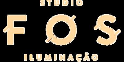 Design | Porto Alegre | Studio FOS | Arquitetura de Iluminação
