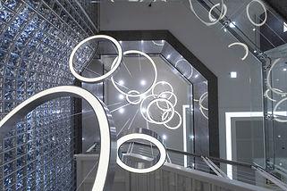 Studio_FOS_Iluminação_Centro_de_Oncologi