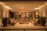 Studio_FOS_Iluminação_Casa_AM_F0A9926.jp
