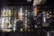 Studio FOS Iluminação o que fazemos