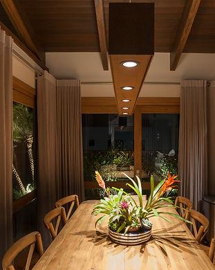 PROJETOS RESIDENCIAS   Studio FOS Iluminação