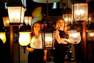 Studio FOS Iluminação Marina Frigeri Marília Saccaro