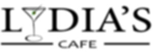 Lydias-Cafe-Logo-2018.jpg
