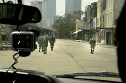 n National Guard