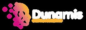Dunamis logo 002-01.png