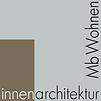 2018_MB_Wohnen_Logo_Mail.png