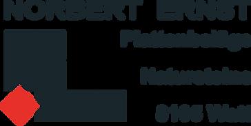 Logo_Norbert_Ernst.png