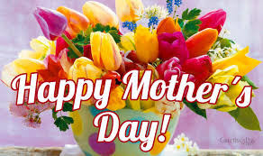 """Mother - the one that brought you into the world and all the """"mothers"""" that raised you."""