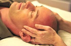 CranioSacral - What is it? Why do I need it?