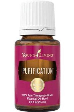 YL Purification   5ml