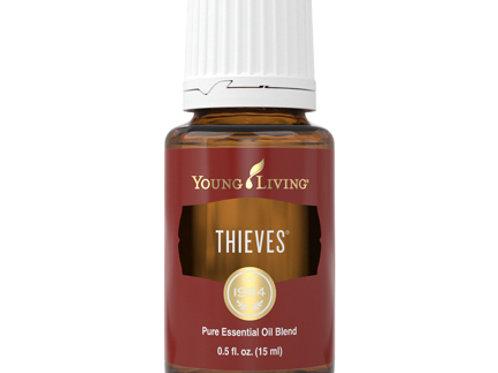 YL Thieves 15 ml