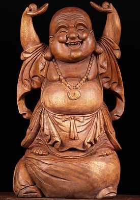 1-happy-wealth-fat-buddha_edited.jpg