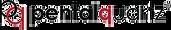 pental logo.png