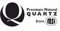 MSI-Q-Quartz-Countertops-Logo.jpg
