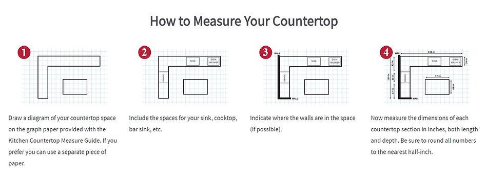 measure steps 1.jpg