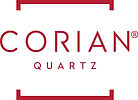 Corian-QUARTZ_RGB (002).Jpg