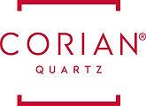 DuPont-Corian-Quartz-tn.jpg