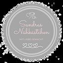 Sandras_Nähkästchen_transparent.png