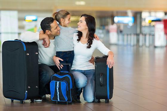 travel insurance image 1.jpg