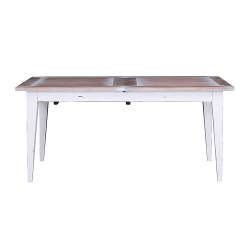 Eton Extending Dining Table